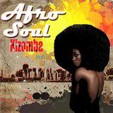 Afro Soul Kizomba 3 - DJ Fonseca