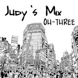 Judy's Mix Oh-Three (2003)