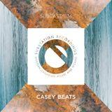 SUBCAST Episode 34: Casey Beats