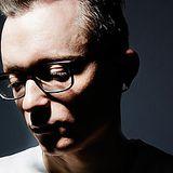Rockwell (Shogun Audio) @ DJ Friction Radio Show, BBC Radio 1 (05.05.2013)