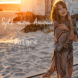 Sylt mon Amour Winter Edition 2014