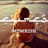 ليال في دبي- Arabic Trapstep Mix