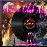 Active Club Mix 89
