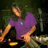 dj parker happy72 burfday dj gordie acid techno mix