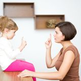 Parenting: Teaching your kids how to make Safe phone conversation