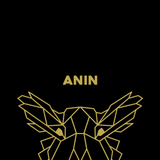 Anin (Essentials set)