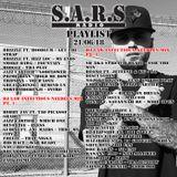 SARS RADIO EP. 130 June 28th, 2018