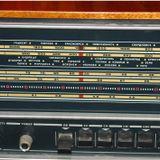 Headz.FM episode #71: new DJ Oil / Truccy / Vakula / Portico / Nostalgia 77 & more