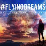 BeatSahil Feat. Farisha - Flying Dreams