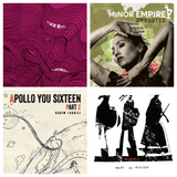 Planet Music_Μουσικές Του Πλανήτη 14-12-17