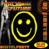 Back 2 the Future (GBX Style Electro Oldskool Mix)