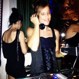CRIS 44 - LADY´S SOUL CLOSING PARTY AT KM5 2012 - 22 SEPT 2012