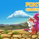 Foxy and Cinders, an introduction to chapter one.