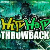 R & B Mixx Set *517 ( 90's 00's R&B Hip Hop ) *Throwback Hip Hop Bounce Crunk Mixx