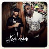 LIONDUB & MC DET LIVE FROM BROOKLYN - 05.19.15 - KOOLLONDON [JUNGLE DRUM AND BASS]
