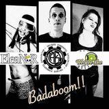 SundayNight Recording -we can make U dance- Teekeewee Mix
