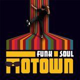 Funk Soul Motown