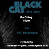 black cat live 6 parte 1
