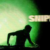 DJ SNIPER 27 02 2014 TECH DA HOUSE MIX VOL-23