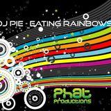 Dj Pie - Eating Rainbows