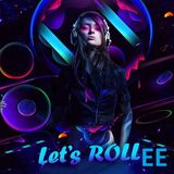Dj-Rolee_ Bolier Party 26. Episode 2015