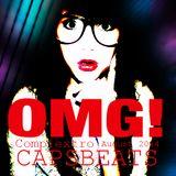 Complextro August 2014 Capsbeats