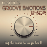 Cinols - Groove Emotions collection @ RRS n. 005 30_12_2006