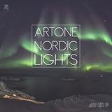 Artone - Nordic lights (Winter Nights Mix)