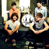 27/11/12 Mixtape on Sheffield Live! featuring Alvarez Kings & See Emily Play