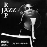 JazzRap