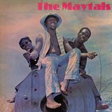 Jamaica Air Force#210 - 26.08.2015 (Toots and The Maytals & 4th b-day special)