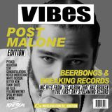 VIBES EP.22 (POST MALONE EDITION)