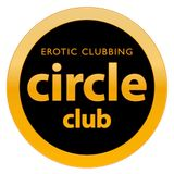 dj Chiq @ Circle Club 12-12-2015