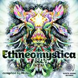 VA - Ethneomystica Vol. 1 compiled by Maiia