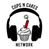 Episode 116 - Coffee & Records