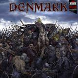 VA - 2014 - Denmark Melodic Metal Vol 1