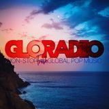 GLORadio 06-14-19