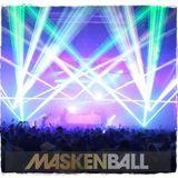 Steve Blunt & Marco Petralia live mix BigCityBeats Maskenball Limburg 2012