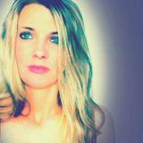 Verena Kal - UNDERGROOVE Radioshow by Alexey Dikovich 241217