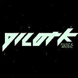 2016 City Of Dance-EDM mix by Pilot K