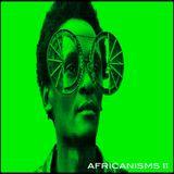 Africanisms 11