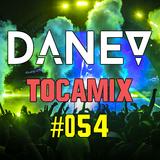 DANEV - TOCAMIX #054
