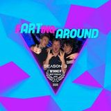 fARTing Around - S3 EP3
