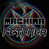 Machina Fetcher Mix