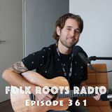 Episode 361: Ryan Cook & More New Releases