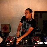 Canto Vivo Podcast #11 por Miguel Grenho