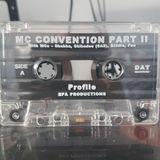Profile - skibba, shabba, fun & riddla - mc convention part 2