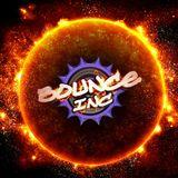 June 2015 Bounce Mix