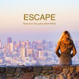 ESCAPE: Music from The Loft by Nick Price