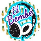 Radio Emergente 02-14-2017 El Bembé
